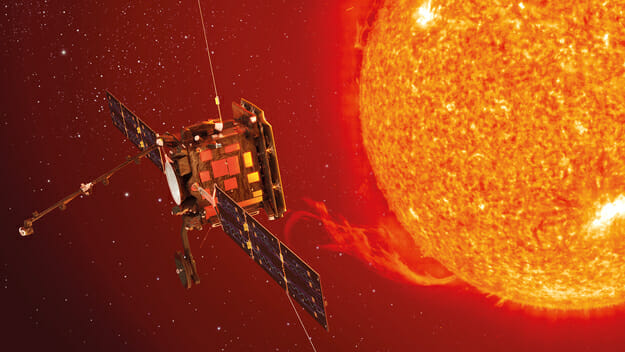 1567216087155-SolarOrbiter_spacecraft_illustration_625