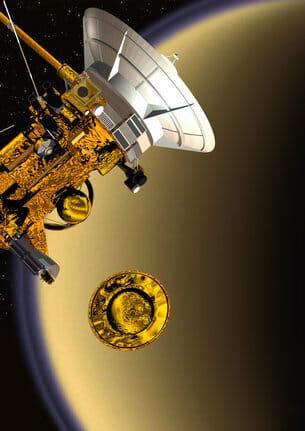 Separation_of_Huygens_from_Cassini_medium