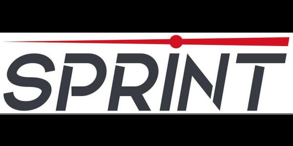 Sprint-logo-600x300